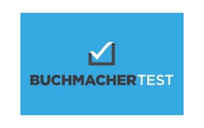 buchmacher-test.com/