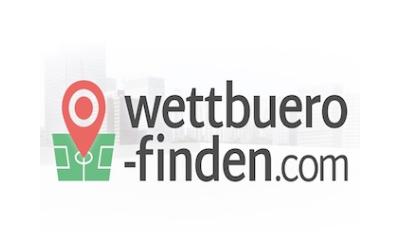 Tipico Wettbüros in Berlin auf wettbuero-finden.com